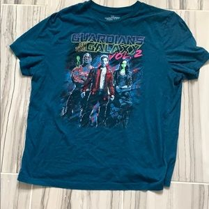Guardians of the Galaxy Vol. 2 | Tee